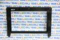 Корпус Acer Aspire One ZG5 Рамка матрицы FOX3BZG5LCTN10080822-09