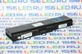 АКБ Toshiba PA3817U-1BRS PA3818 для Satellite L310 L510 M300 M500 L650 L700 L700D L730 L740 L750 10.