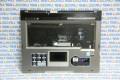 Корпус Asus A6 A6000 Верхняя панель корпуса 13-NCG10M050-1