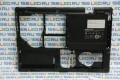Корпус Asus A8 Z99 X80 Нижняя часть корпуса 13GNF61AP014 13GNF51AP064
