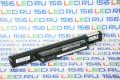 АКБ Toshiba PA3904 PA3905 Satellite Pro R850 Tecra R850 R950 5200mAh