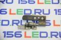 Петля Dell 1525 PP29L Правая