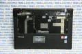 Корпус FS Amilo Li1718 Верхняя панель корпуса 60.4B910.001