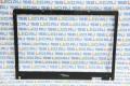 Корпус FS Amilo PA 1538 Рамка матрицы 80-41223-00