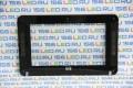 Корпус HP mini 2133 Рамка матрицы 6070B0299901