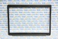 Корпус HP Compaq Presario CQ50 Рамка матрицы 485047-001