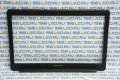 Корпус HP Compaq Presario CQ61 Рамка матрицы YHN3E0P6TP403AAD022