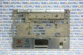 Корпус HP dv4-1150er Верхняя панель корпуса AP03V000V00