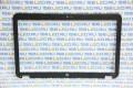 Корпус HP g6-1000 Рамка матрицы 641968-001 EAR15002010