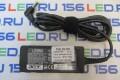 Блок питания Acer Lite-On  19V/1,58A Оригинал чёрный
