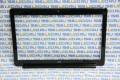 Корпус HP Pavilion DV6-2000 Рамка матрицы 35UT3LBTP10