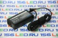 Блок питания Acer Lite-On 19V/3,42A S3 S5 S7 Iconia W500 W700 W710 3mm*1mm