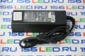 Блок питания Acer Lite-On 19V/4,74A Оригинал чёрный
