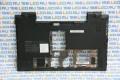 Корпус Lenovo B560 Нижняя часть корпуса