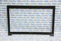 Корпус Lenovo B570 B575 Рамка матрицы 60.APN01.001