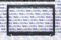 Корпус Lenovo G560 G565 G560e Рамка матрицы AP0IS000100
