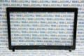 Корпус Lenovo G570 Рамка матрицы AP0GM0001401