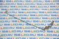 Петля Lenovo G570 Левая AMOGM000100