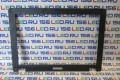 Корпус MSI VR330X Рамка матрицы