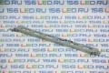 Крепление матрицы Samsung R18 R20 R23 R25 R26 Левая BA81-03401A