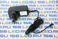 Блок питания Asus для нетбука (EEE PC 1001, 1005, 1008)  19V/2,1A (04G26B001020) 04G26B0010 Оригинал