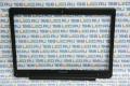 Корпус Toshiba Satellite A205 A210 A215 Рамка матрицы V000100010