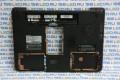 Корпус Toshiba Satellite A300 A300D A305 A305D Нижняя часть корпуса V000120690
