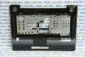 Корпус Toshiba Satellite A300 A305 Верхняя панель корпуса B0249102S V000120350