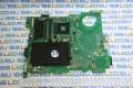 Мат. плата Dell Inspiron N5110 0VVN1W-70166-1A3-0NEE 48.4IE11.011 554IE01291G BD82HM67