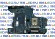 Мат. плата Lenovo B570e Z570 V570 10290-2 48.4PA01.021 LZ57 BD82HM65 SLJ4P P/N90000069
