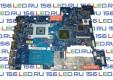 Мат. плата Lenovo G570 LA-675AP PIWG2 HM65 P/N11013570