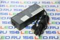 Блок питания IBM Lenovo 20V/4.5A Yoga Оригинал чёрный