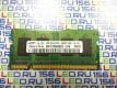 Модуль памяти SO-DIMM DDR II 1Gb PC-5300 555MHz Samsung
