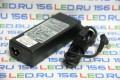 Блок питания Samsung 19V/4,74A Оригинал чёрный