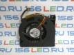 Вентилятор Asus X50 F5 A9T A94 BFB0705HA, DFS541305MH0T 13N0-CUP0101