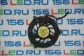 Вентилятор Dell Studio 1535 1536 1537 1555 1556 PP33 F7B1 DFS541305MH0T