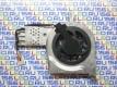 Вентилятор HP Pavilion TX1000 TX1100 TX2000 441143-001