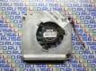 Вентилятор Samsung P30 HY55A-05A-101