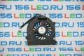 Вентилятор Toshiba Satellite L630 L635 C600 C650 KSB0505HB -AH94 4pin