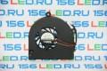 Вентилятор Toshiba Satellite L670 L675 G75R05MS1AD-52T131