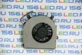 Вентилятор DNS BS6006MS-U94 123321