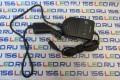 Блок питания для ноутбука авто (в прикурив) HP 19V/4.74A (7.4x5.0mm) Оригинал чёрный