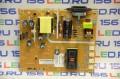 Блок питания монитора DAC-19M005 Viewsonic va1912w, ACER AL1916W, AL2017A
