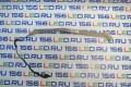 Шлейф матрицы Roverbook Voyager V555 6-43-M66U1-012