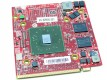 Видеокарта MXM II ATI Radeon 3470