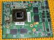 Видеокарта Nvidia GeForce 9700M GT 512M для Medion