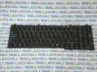 Клавиатура Packard Bell ME35 SW51n Чёрная РУ V0616C3AK1