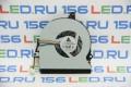 Вентилятор Asus 1201 1201T K HA PN UL30A J V VT kdb04505ha -9d1w