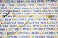 Шлейф матрицы Samsung RV510 R580 R540 R530 LED 156 R528 R523 R525 BA39-00929A BA39-00951A