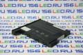 АКБ Acer 3S2P 3UF103450P-2-QC171 3800mAh TM8100
